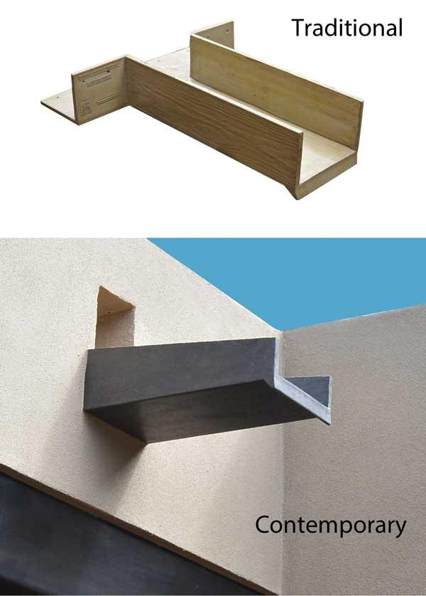 Canale Pic Website 1 Fiberspan Concrete Elements