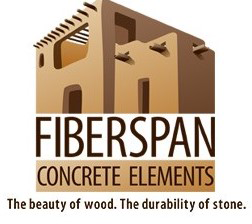 Canales (Roof Scuppers) - Fiberspan Concrete Elements